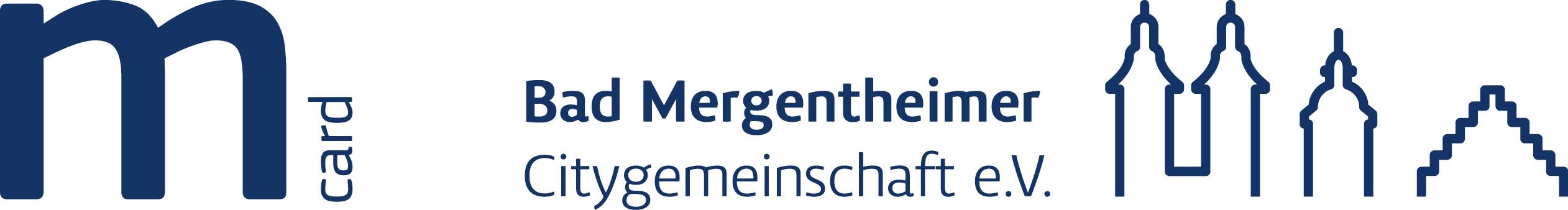 Bad Mergentheim M-Card Guthaben